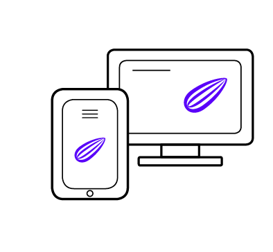 Webdesign in Wordpress Leitfaden