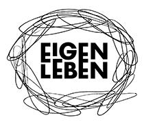 http://www.eigenleben-gestalten.de
